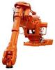 Press Tending Industrial Robot -- IRB 6660 - Image
