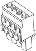 Pluggable Terminal Blocks -- 39523-2015 -Image