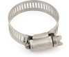 Ideal Tridon 67004-0020 Stainless Steel Hose Clamp, Size #20, Range 3/4 to 1 3/4 -- 28220 -Image