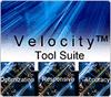 Velocity ™ Tool Suite