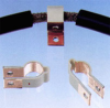 Frame Grounding Cable Clamp -- FGC Series