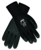 Memphis CN9690L Ninja Ice Nylon Gloves, Large