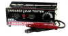 Goodall 11-618 12/24 Volt, 300/180 amp Start All -- GOO11618
