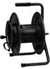 Hannay Large Portable Cable Reel W/De -- HANAVC201416DE