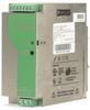 Legacy Power Supplies -- 777584-05
