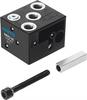 SMPO-8E Proximity Sensor -- 178563