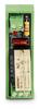 ZIPLINK SINGLE RELAY MODULE, 120VAC LED INDICATION -- ZL-RLS1-120 -- View Larger Image