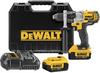 20V MAX* Lithium Ion Premium 3-Speed Drill/Driver Kit (4.0 Ah) -- DCD980M2