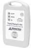 TransiTempII-RH - TransiTempII: Low Cost Temperature and Humidity Recorder -- GO-23000-26