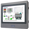10.1 WSVGA Operator Panel with WebOP Designer Software -- WebOP-2100T - Image