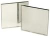 Acrylic Mirror Sheeting -- 44621