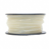 3D Printing Filaments -- ABS17TL25-ND -Image