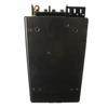 AC DC Converters -- 1043-HWS600-12/HD-CHP - Image
