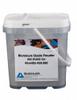 Aluminum Oxide Abrasive Powders