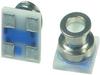 0-2 Bar Digital Pressure Sensor -- MS5837-02BA
