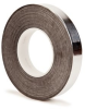 3M 1115B Aluminum Tape - 1 in Width x 60 yd Length - 6 mil Total Thickness - 57039 -- 051128-57039 - Image