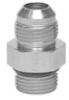 C87OMX Steel -- 10M18C87OMXS - Image