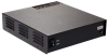 AC DC Converters -- 1866-1626-ND - Image