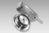 Encoder Without Bearing -- MDFK 10 Push Pull
