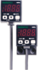280 Series Digital Pressure Switch -- DPS