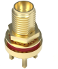 Coaxial Connectors (RF) -- 2072-RFPC-SMA16-FN-ND -Image