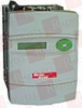BARDAC powerPL65/164 ( 2-QUADRANT, NON-REVERSING DC DRIVES 100 HP 50 HP 164 AMPS 10(16) AMPS ) -Image