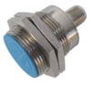 Proximity Sensors, Inductive Proximity Switches -- PIN-T30S-201 -Image
