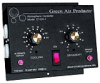 CT-DH-1 Controller w/4 Outlets -- GACTDH1