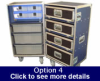 Double Drawer Upright #4 -- 68610NA - Image