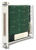 SCXI-1540 8 ch LVDT Module -- 777966-40