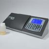 Lovibond® PFXi 880 Series - Image