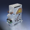 Contactor C193 Series -- C193 A/ 24EV-U1 - Image