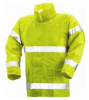 Comfort-Brite® - The Ultimate General Purpose Rain Suit -- J53122