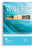 Water Filtration Practices: Including Slow Sand Filters and Precoat Filtration -- 20647