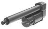 Linear Actuator -- DT12-B61MxxxxxHx - Image