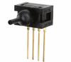 Pressure Sensors, Transducers -- 480-2846-ND -Image