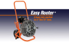 Easy Rooter ™ - Professional Drain Cleaner