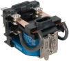 Power Relays (15-50 Amps) -- Series 270
