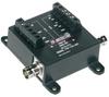 Data Surge Protector SPD CCTV Indoor CCTV BNC Screw Terminal SASD -- 1101-613 -Image