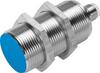 Proximity sensor -- SIED-M30B-ZO-S-L - Image