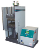 Automatic Hydraulic Laboratory Presses