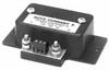 Door Open Detectors -- Model # 091-22F-X
