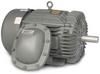 IEC Frame AC Motor -- EM7170T-I-5