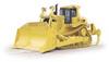 D9R Track-Type Tractor -- D9R Track-Type Tractor