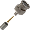 Coaxial Connectors (RF) -- A32217-ND -- View Larger Image