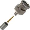 Coaxial Connectors (RF) -- A32217-ND -Image