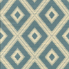 Diamond Strie Jacquard Fabric -- R-Candid -- View Larger Image