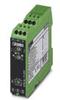 Timer relay - ETD-SL-1T-DTF - 2866161 -- 2866161