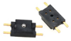 FSS Series Low Profile Force Sensor, 0 N to 15 N force range, tape and reel packaging -- FSS015WNSR