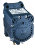 G55 Gas / Air Driven Pump -- G55-1012